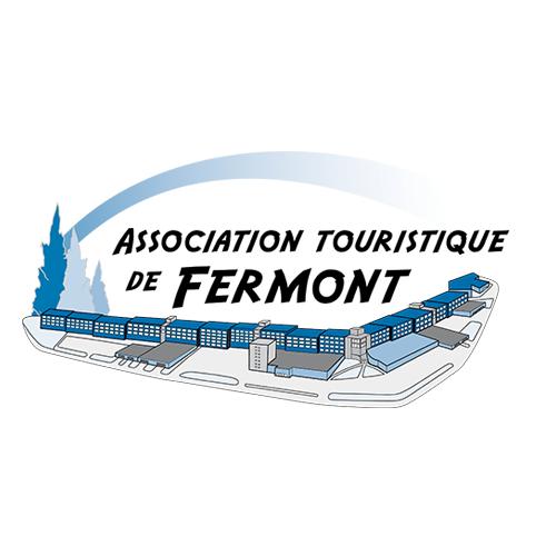 Logo-Tourisme-Fermont