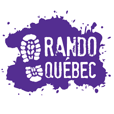 Logo-Rando-Qc