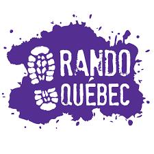 Logo-Rando-Qc