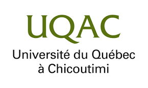 Logo-UQAC