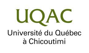 Logo-UQAC