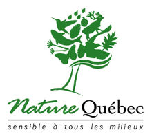 logo-nature-quebec